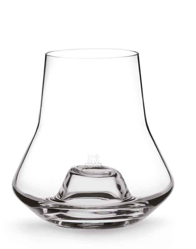Peugeot_Whiskyglas_LesImpitoyable
