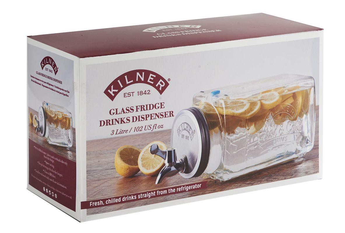 kilner_drank_dispenser
