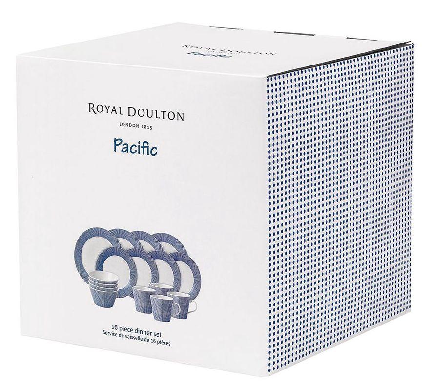 Royal_Doulton_Serviesset_Pacific_Dot