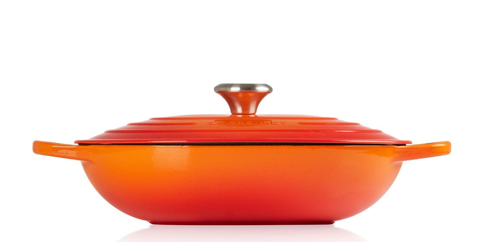 le_creuset_braadslede_oranje