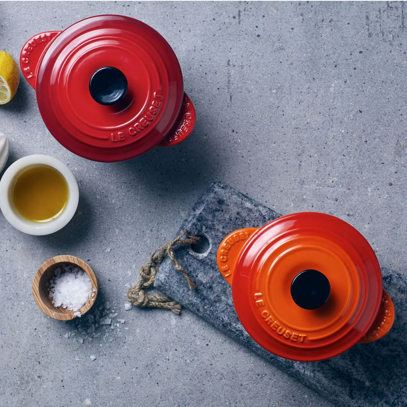 le_creuset_cocotte_every_rood