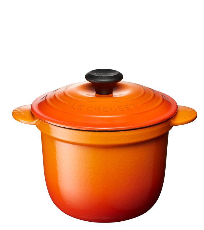 le_creuset_cocotte_every_oranje