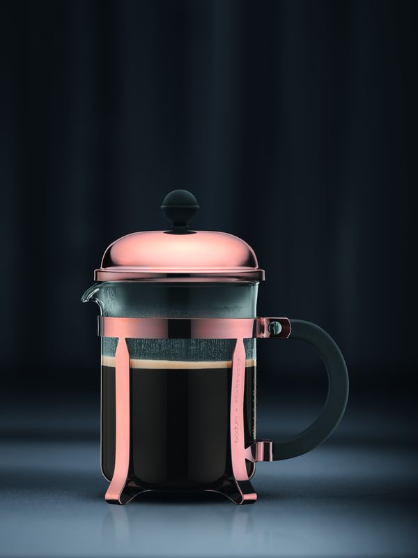 bodum-cafetiere-chambord-zwart-koper-0-5-liter