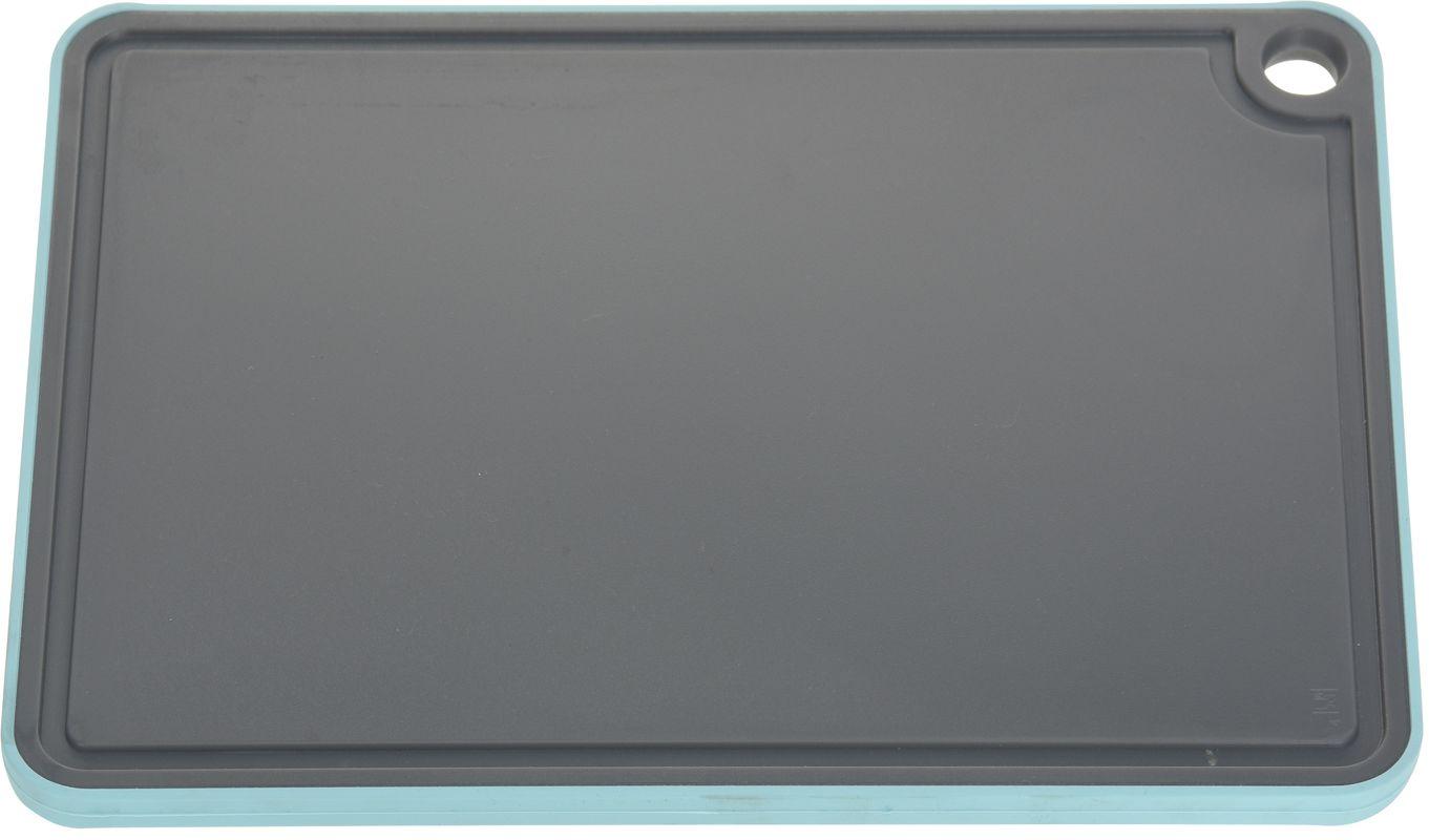 Snijplank35cm
