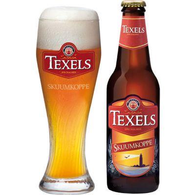 Texels_Skuumkoppe_Bierpakket1