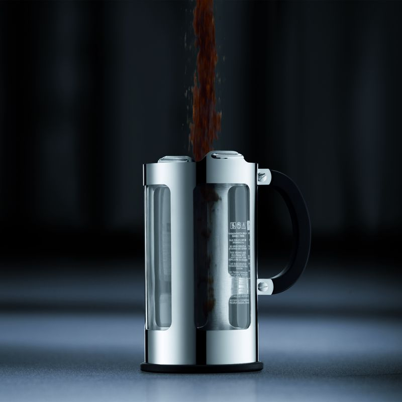 bodum-cafetiere-chambord-rvs-0-35-liter
