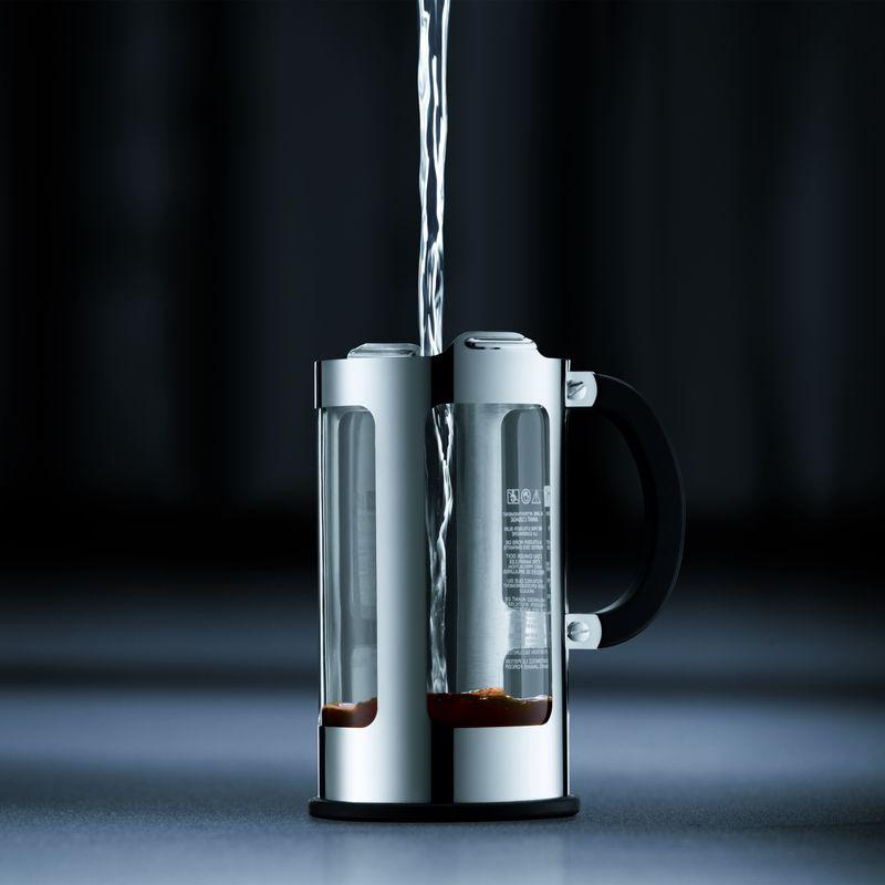 bodum-cafetiere-chambord-rvs-1-5-liter