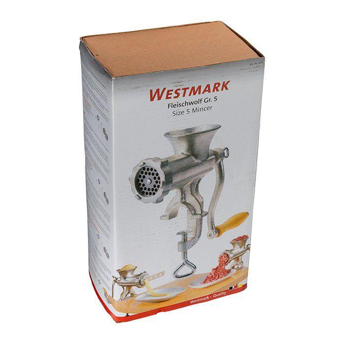 Westmark_Gehaktmolen