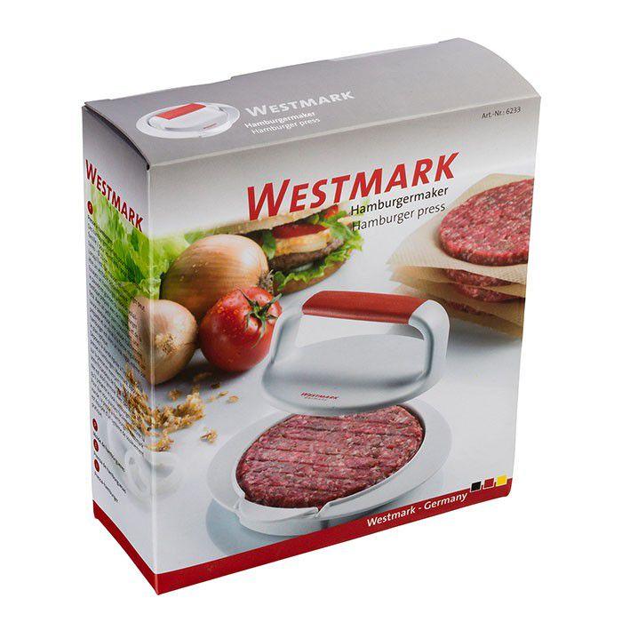 Westmark_Hamburgpers