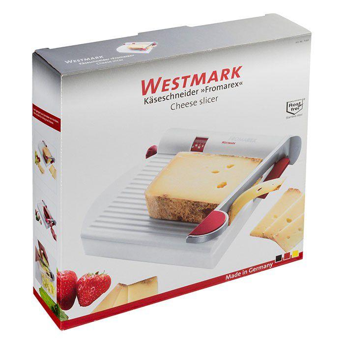 Westmark_Kaassnijder_Fromarex
