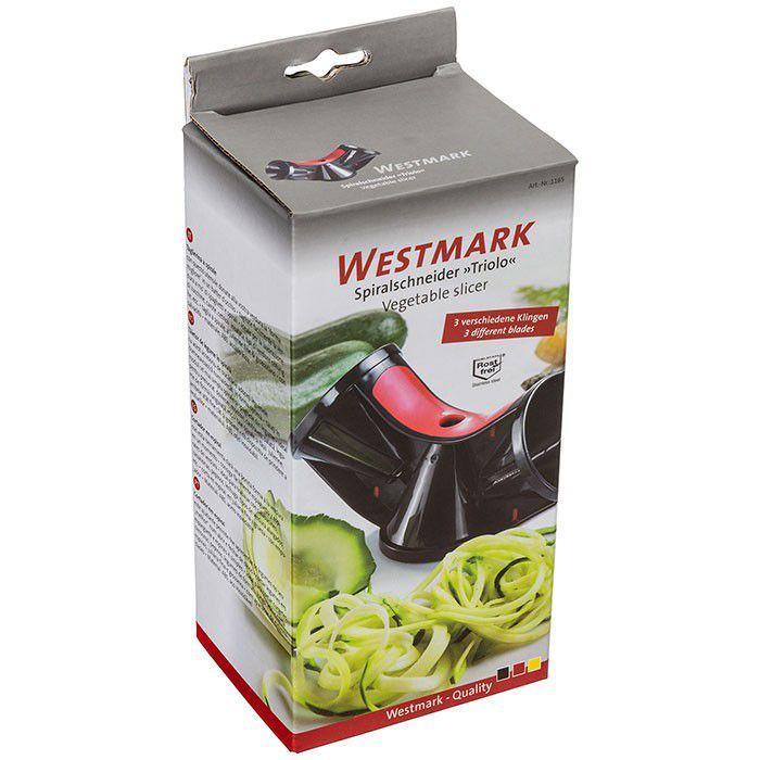 Westmark_Spiraalsnijder
