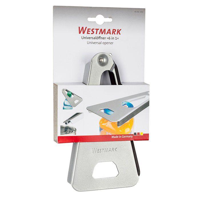 Westmark_Universele_Opener_