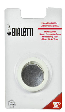 Bialetti_3/4Kops
