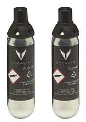 coravin_argon_capsules