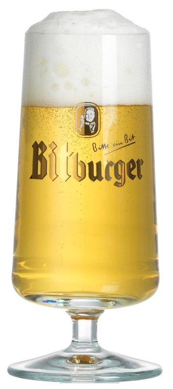 bitburger_bierglas