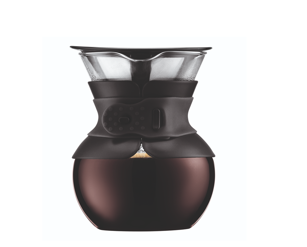 bodum-cafetiere-pour-over
