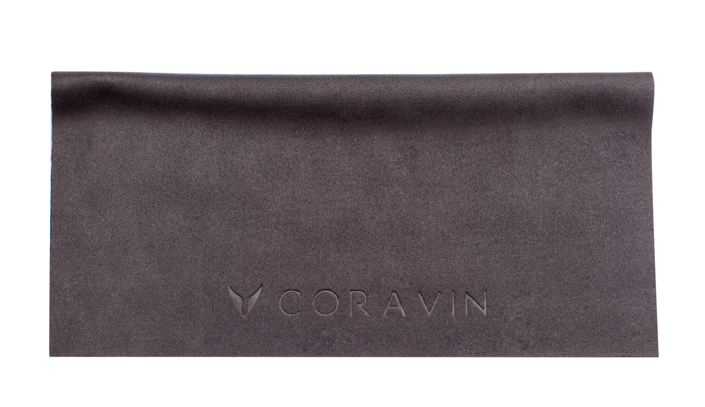 coravin_cloth