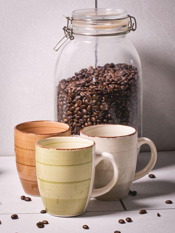 koffiemokken_deep_forest