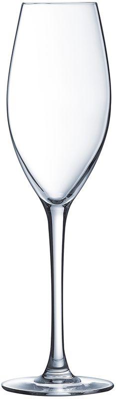glas cristal d'arques 2