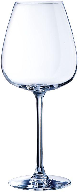 glas cristal d'arques 3