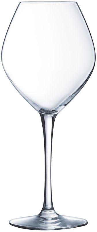 glas cristal d'arques