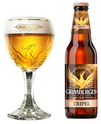 grimberger_bierglas
