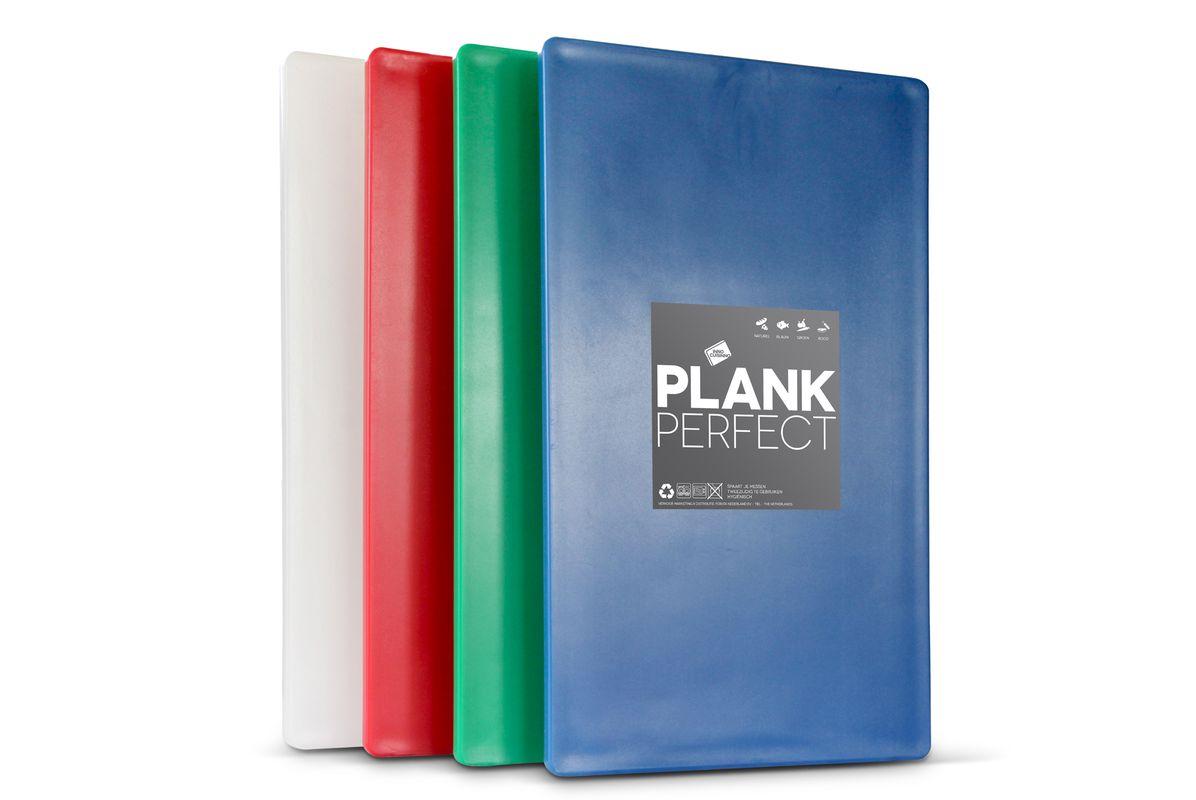 inno_cuisinno_plank_perfect