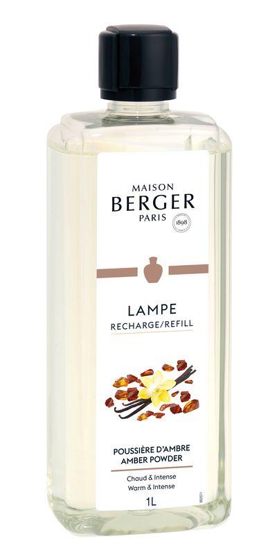lampe-berger-navulling-1liter-amber-powder