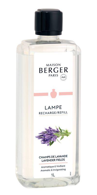 lampe-berger-navulling-1liter-lavender-fields