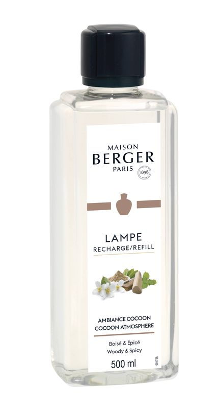 lampe-berger-navulling-500ml-cocoo-atmosphere