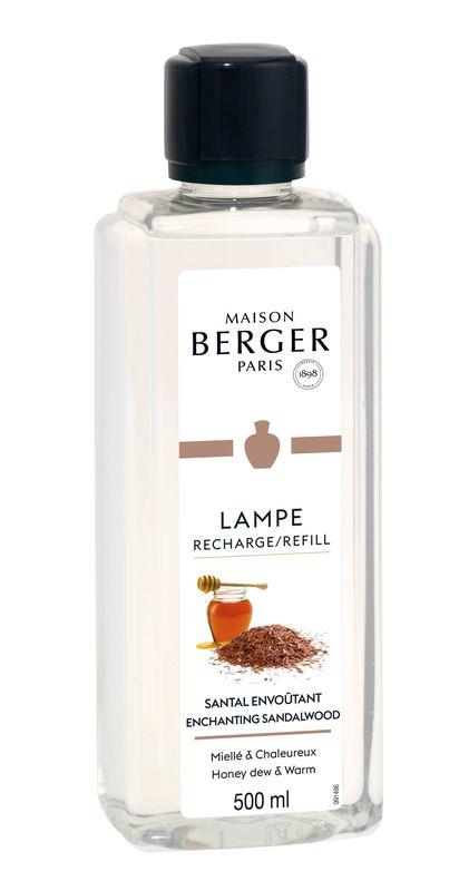 lampe-berger-navulling-500ml-enchanting-sandalwood