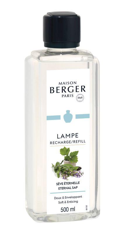 lampe-berger-navulling-500ml-eternal-sap