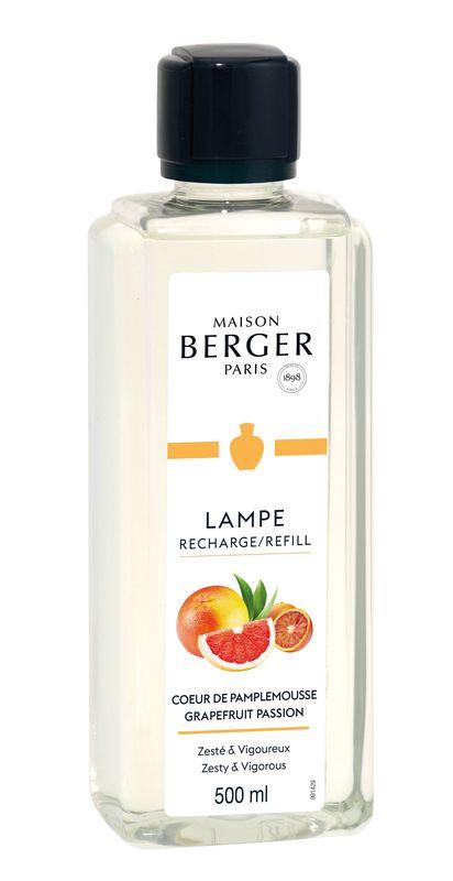 lampe-berger-navulling-500ml-grapefruit-passion