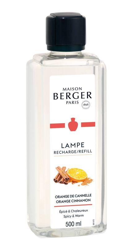 lampe-berger-navulling-500ml-orange-cinnamon