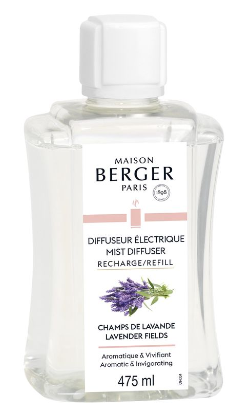 maison-berger-mist-navulling-lavender-fields