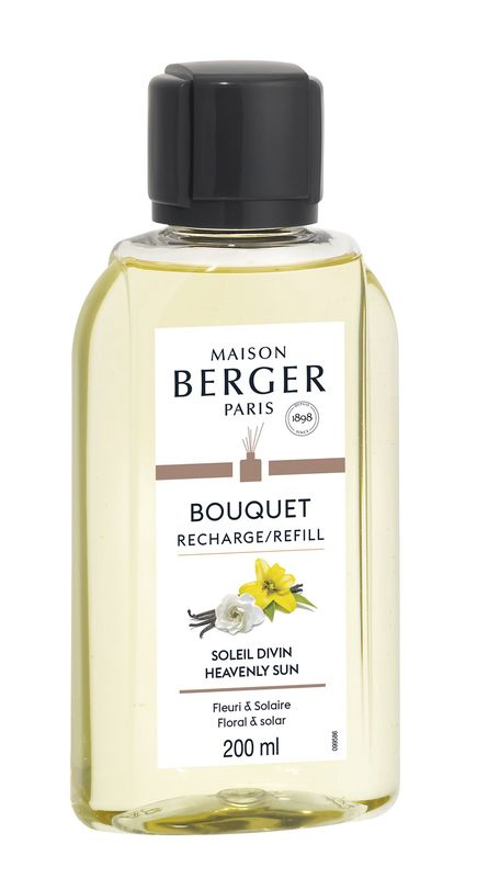 maison-berger-navulling-heavenly-sun-200ml