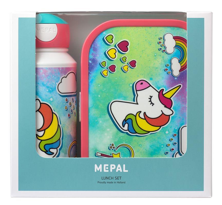mepal_lunchset_campus_pop_up_unicorn.jpg