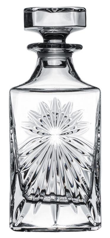 Jay Hill Whisky Karaf Moville