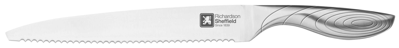 richard_sheffield_broodmes_forme_contours_20_cm.jpg