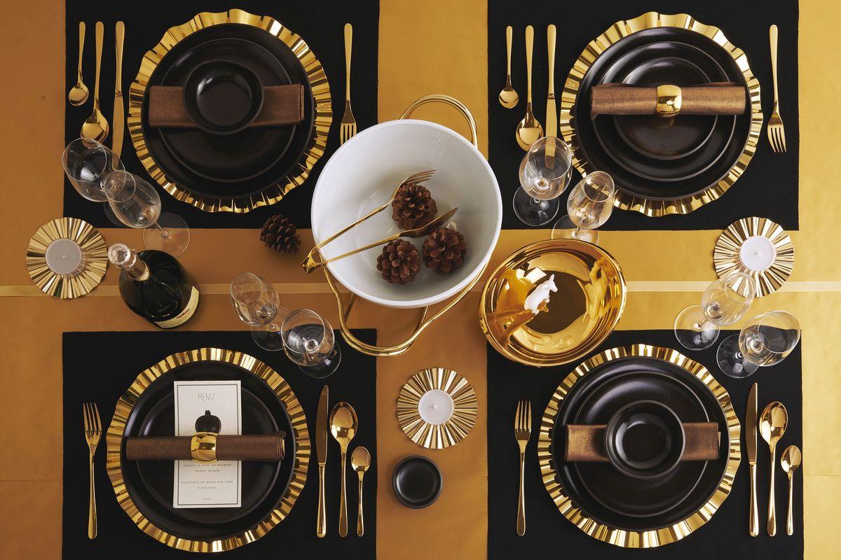 sambonet_bestekset_taste_goud_sfeer.jpg