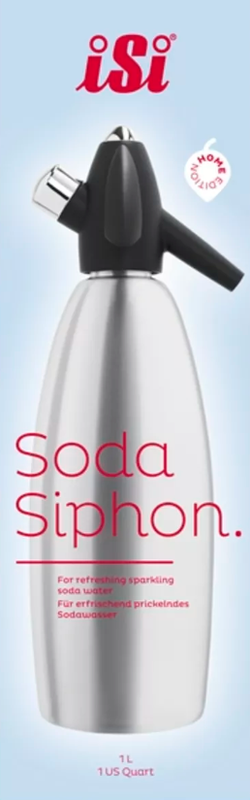 cookinglife_isi_siphon