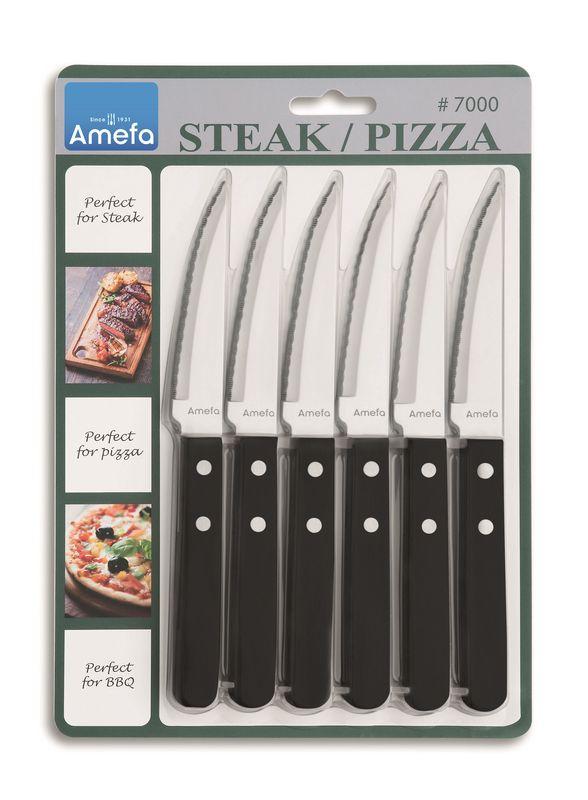 Amefa_Steakmessen