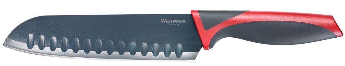 Westmark Santokumes