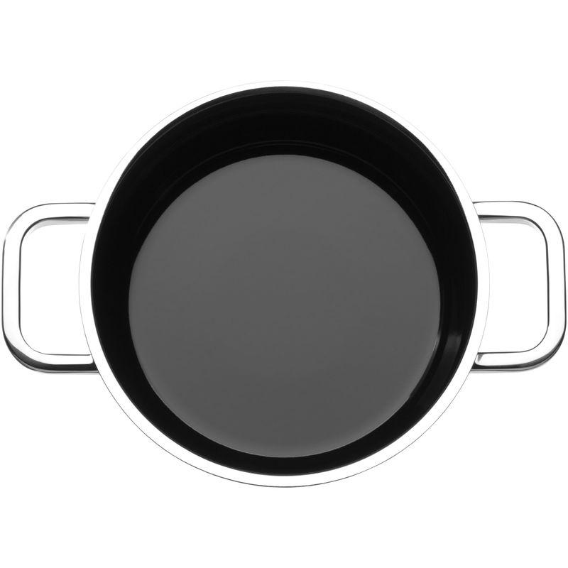 wmf_pannenset_fusiontec_zwart.jpg