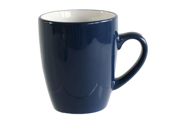 mok-vince-blauw