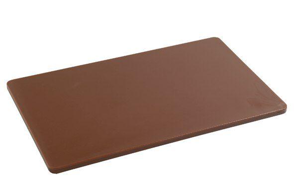 snijplank-bruin
