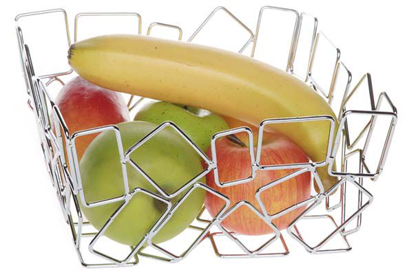 fruitmand-recta
