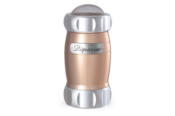 marcato-dispenser-roze