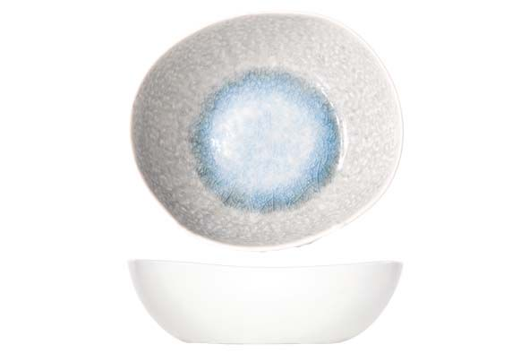 diep-bord-medusa-17x19cm