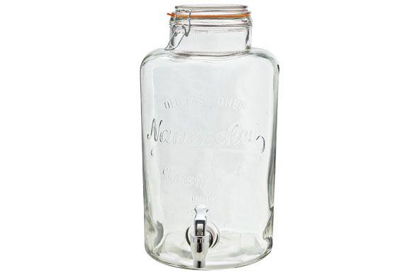 ct-drank-dispenser-8liter2
